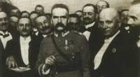 Co o swoim narodzie myślał Józef Piłsudski?
