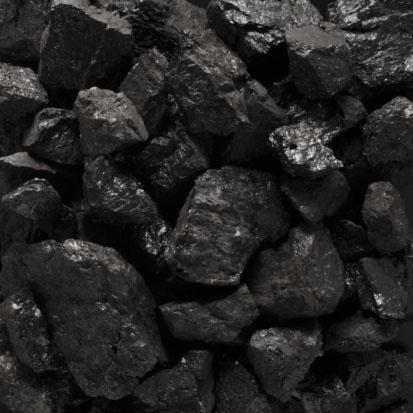 �miertelny wypadek w kopalni, zgin�� 23-letni g�rnik