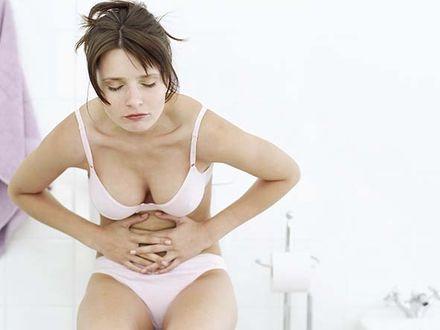 Jest lek na endometrioz�!
