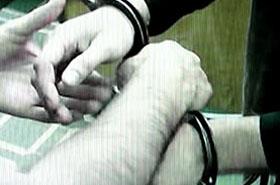 Gangster z Trójmiasta zatrzymany w Hiszpanii