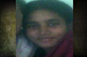 Zatłukli na śmierć zgwałconą 14-latkę - nie mieli litości