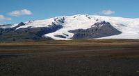 Kolejny wulkan Islandii grozi erupcją