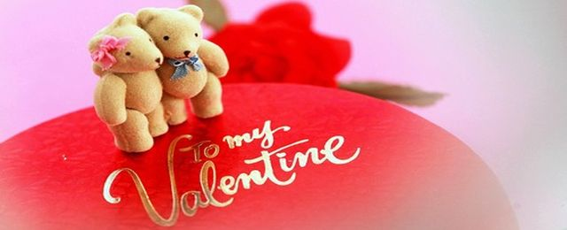 Dlaczego �wi�ty Walenty zosta� patronem zakochanych?