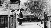 Pierwszy transport polskich Żydów do ...