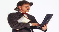 Indiana Jones przyrośnie do komputera?