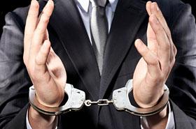 Skandal! Adwokat sfałszował testament