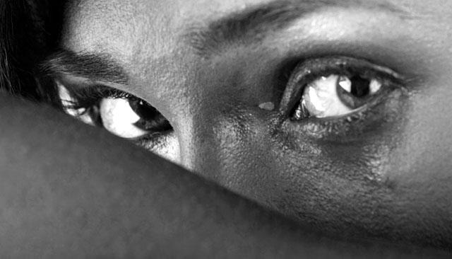 Rusza nowa poradnia dla ofiar gwałtu i... gwałcicieli