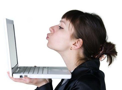 randki internetowe opinie Elbląg