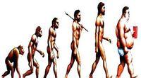 Ewolucja doprowadzi do wymarcia ludzko�ci