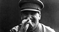 Gdzie jeszcze kochają Stalina?