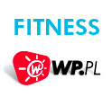 fitness.wp.pl