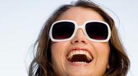 Śmiech to zdrowie - naukowcy potwierdzają
