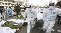 Japonii nie grozi powtórka z Czarnobyla