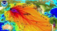 System ostrzegania przed tsunami nie działa!