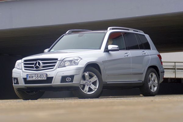 mercedes glk 350 cdi 4matic wp moto. Black Bedroom Furniture Sets. Home Design Ideas