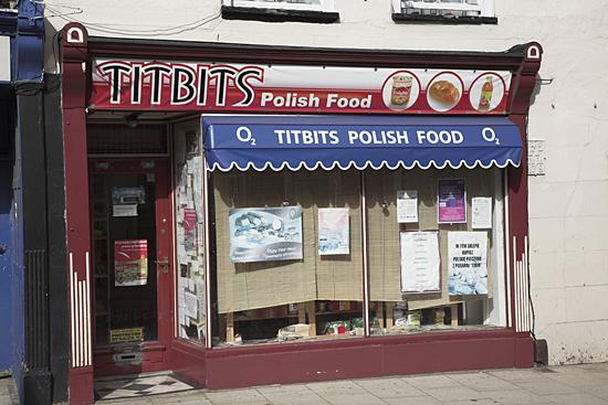Polski+sklep