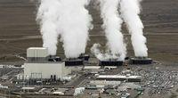W Polsce nie ma zagrożenia promieniowaniem