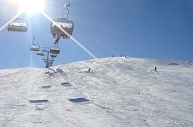 Poczwórny mord w Alpach. Zabójca uniknie kary