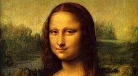 Poszukiwania grobu Mona Lisy