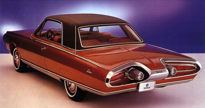 La Riche Classic Cars
