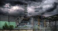 Co dalej z Czarnobylem?