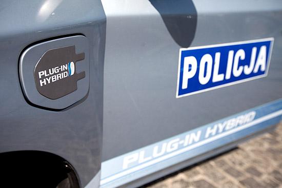 policja_hybryda_pap_5.jpeg