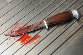 Krwawa jatka w salonie kosmetycznym. Jest wyrok