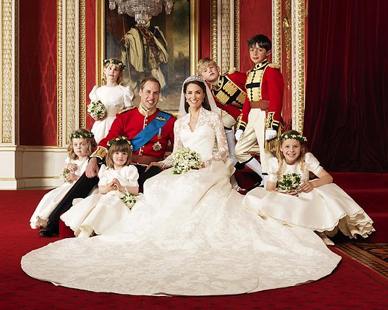 ślub Księcia Williama I Kate Middleton Forum Familiepl