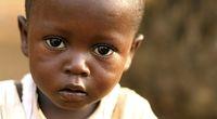 Zatrzymaj koszmar malarii!