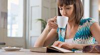 Kiedy lepiej nie pić kawy?