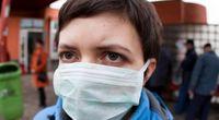 W Polsce ro�nie zagro�enie chorobami ...