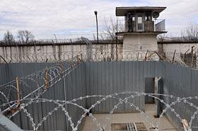 Dożywocie w polskich więzieniach - jak jest naprawdę?