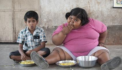 childhood obesity dora matagi Essays - largest database of quality sample essays and research papers on dora the explorer  childhood obesity dora matagi  childhood obesity:.