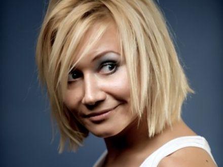 Jaka fryzura pasuje do Twojego kszta�tu twarzy?