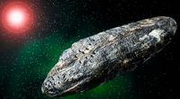 NASA pośle statek kosmiczny na asteroidę