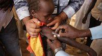 UNICEF podał ceny szczepionek