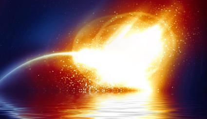 Wkróce czeka nas globalny kataklizm. NASA doskonale o tym wie i ukrywa prawdę