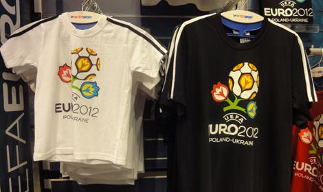 intersport_oficjalne_koszulki_euro_2012_470
