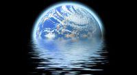Czy to prawda, że Ziemi grozi kolejna epoka ...