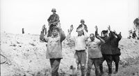 75 rocznica ataku Hitlera na ZSRR