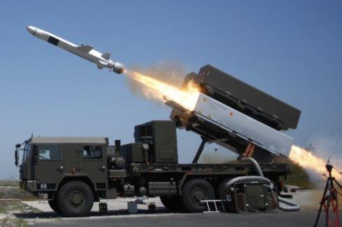 rakieta-wyrzutnia-kongsberg-490.jpeg