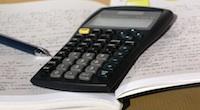 Liczba Pi zniknie z matematyki