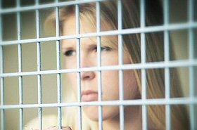 18-letnia Patrycja wyznaje: poprawczak uratowa� mi �ycie!