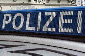 Niemcy chwalą Polaków: mniej kradzieży samochodów