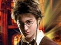 Potterokwiz