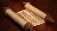 I Ty możesz odczytać starożytne papirusy!