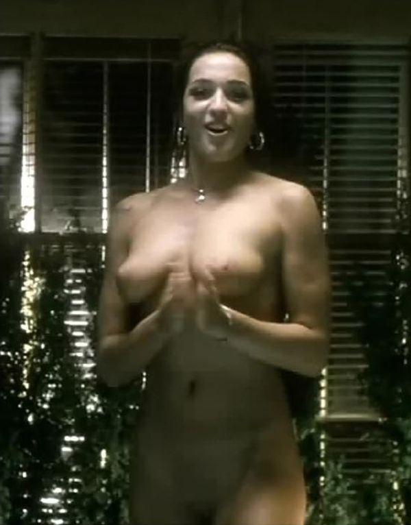 Jordan james nude