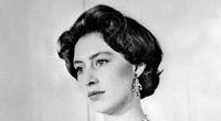 Królowa Elżbieta II zniszczyła związek swojej ...