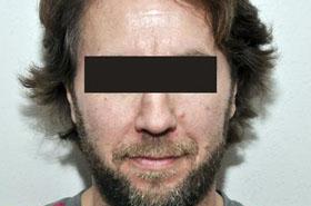 Najgro�niejszy polski gangster skazany