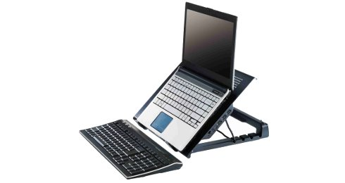 cooler-master-u-stand-podstawka-laptop-4